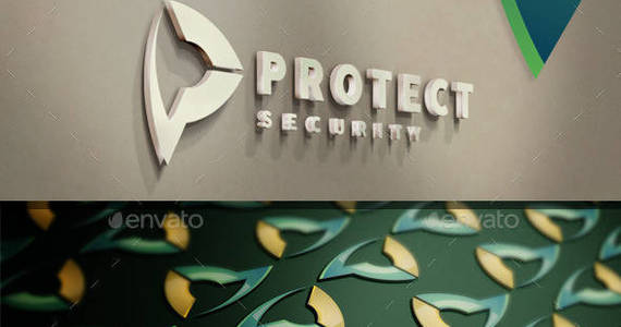 Box protect 20secure 20logo