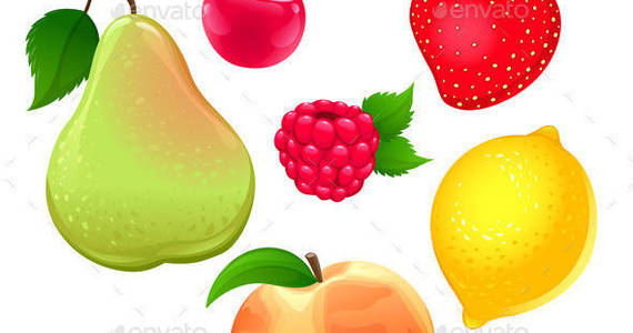 Box 01 fruits 2
