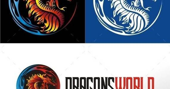 Box prev 20dragons 20world
