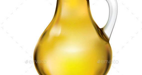 Box olive 20oil 20bottle prev