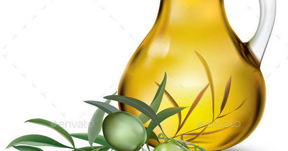 Box bottle 20of 20olive 20oil prev