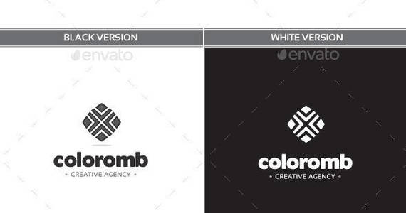 Box preview 20coloromb 20logo