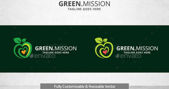 Box pre katzelogo greenmission