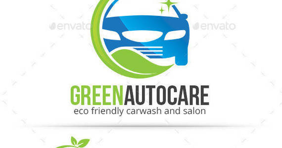 Box greenautocare