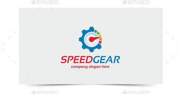 Box speed gear preview