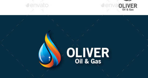 Box oil gas logo   preview