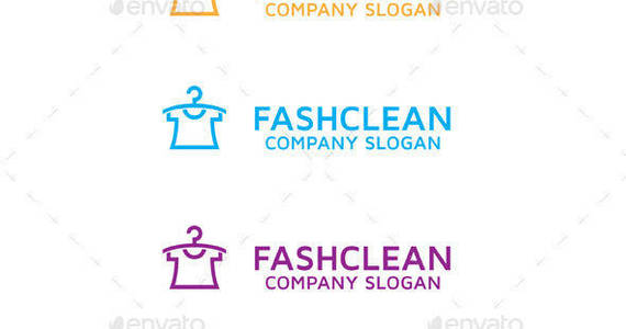 Box fashclean 20image 20preview
