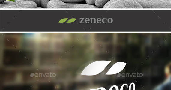 Box zen 20eco 20nature 20leaf 20logo 1