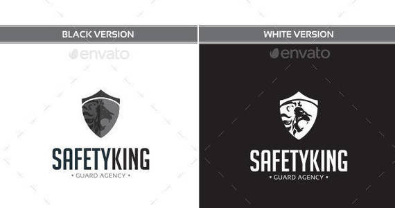 Box preview 20safetyking 20logo
