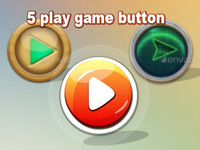 Thumb play button screen1