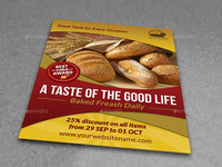 Thumb 02 bakery flyer template
