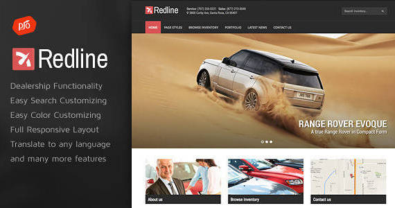 Box 0 redline preview.  large preview