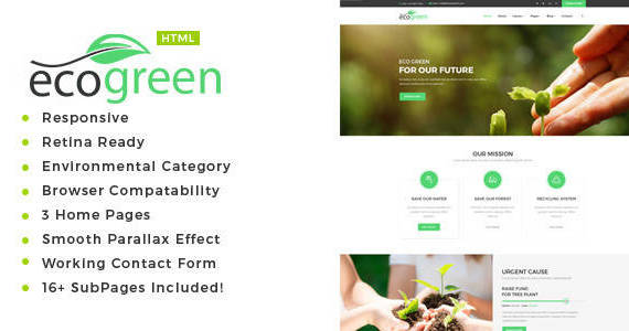 Box 00 ecogreen html preview.  large preview