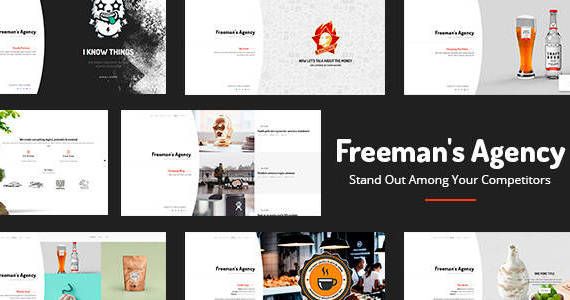 Box 01 freeman.  large preview