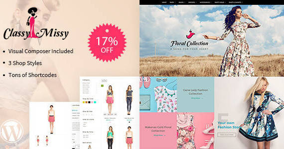 Box classy wp preview offer.  large preview