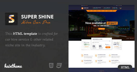 Box shine preview html.  large preview