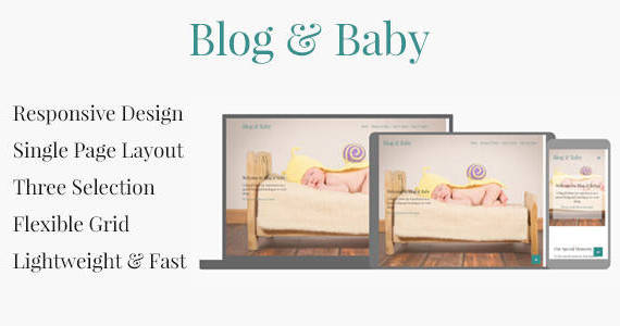 Box babybanner.  large preview