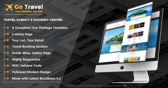 Box 00 banner  590 x 300 html .  large preview