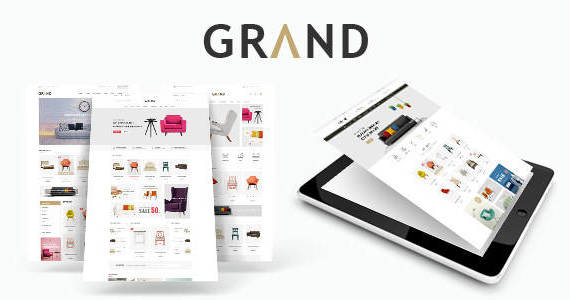 Box 01 screen preview grand.  large preview