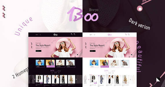 Box 00 preview.  large preview