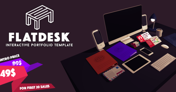 Box themeforest 20main.  large preview