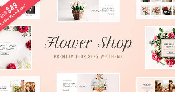 Box flower shop discount preview new.  large preview