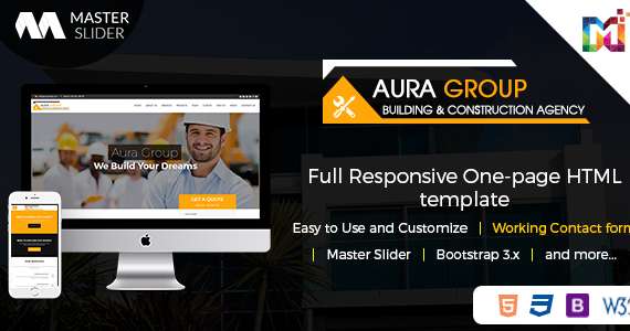 Box auragroup features screen shots.  large preview