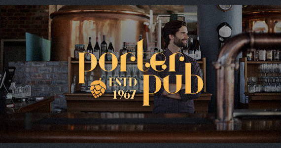 Box porter pub preview.  large preview