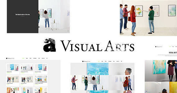 Box visual arts preview.  large preview