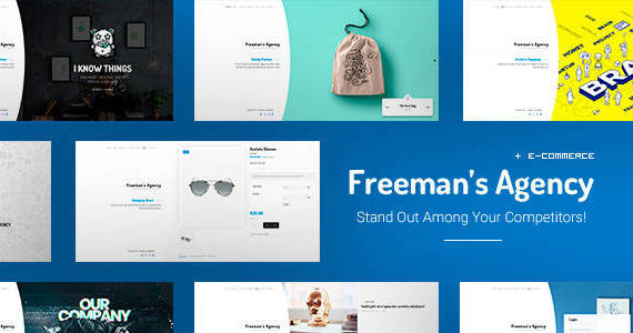 Box 01 freeman e.  large preview