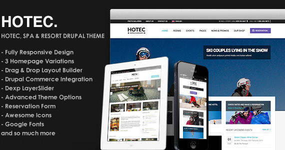 Box hotec preview.  large preview