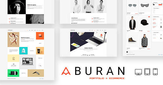 Box 01 buran.  large preview