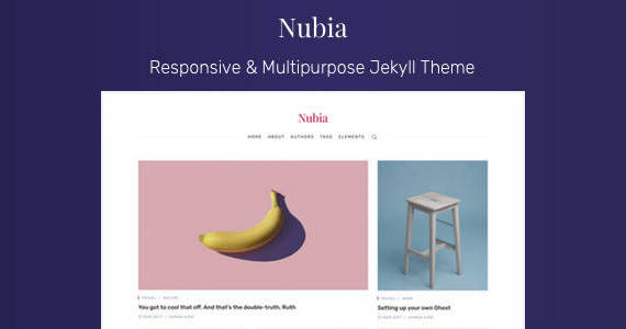 Box nubia theme preview.  large preview