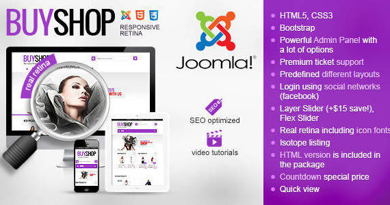 Box 01 buyshop joomla.  large preview