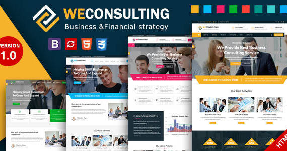 Box weconsulting large preview.  large preview