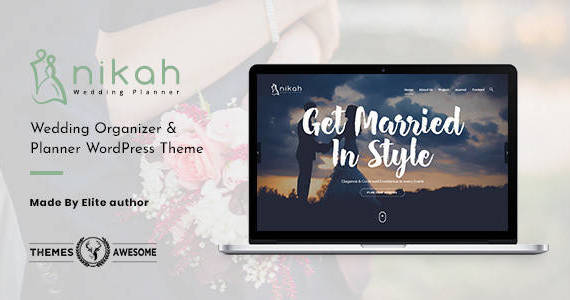 Box nikah feature themeforest2.  large preview