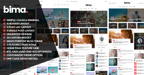 Box 01 bima main preview.  large preview