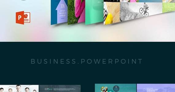 Box 1634239 1524047305844 ios style powerpoint   keynote presentation template