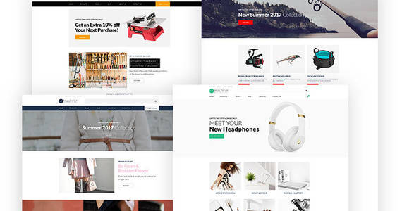 Box multifly multipurpose shopify theme 63842 original
