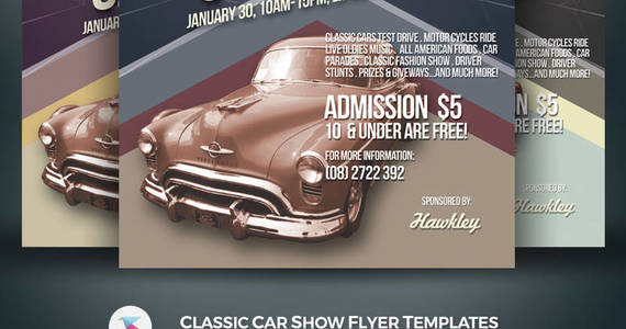 Box 1681934 1527996384862 00 template monster classic car show flyer templates kinzi21