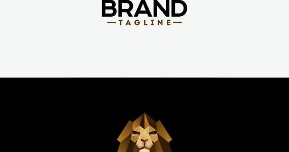 Box 1475958 1528752621276 lion 20head