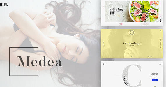 Box 01 preview  20medea html.  large preview