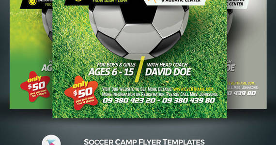 Box 1681934 1530021314288 01 template monster soccer camp flyer templates kinzi21