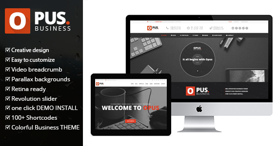 Box opus featured image wordpress theme 590 300.  large preview
