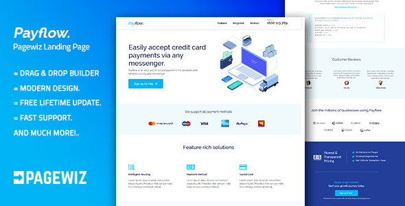 Preview payflow 01.  large preview