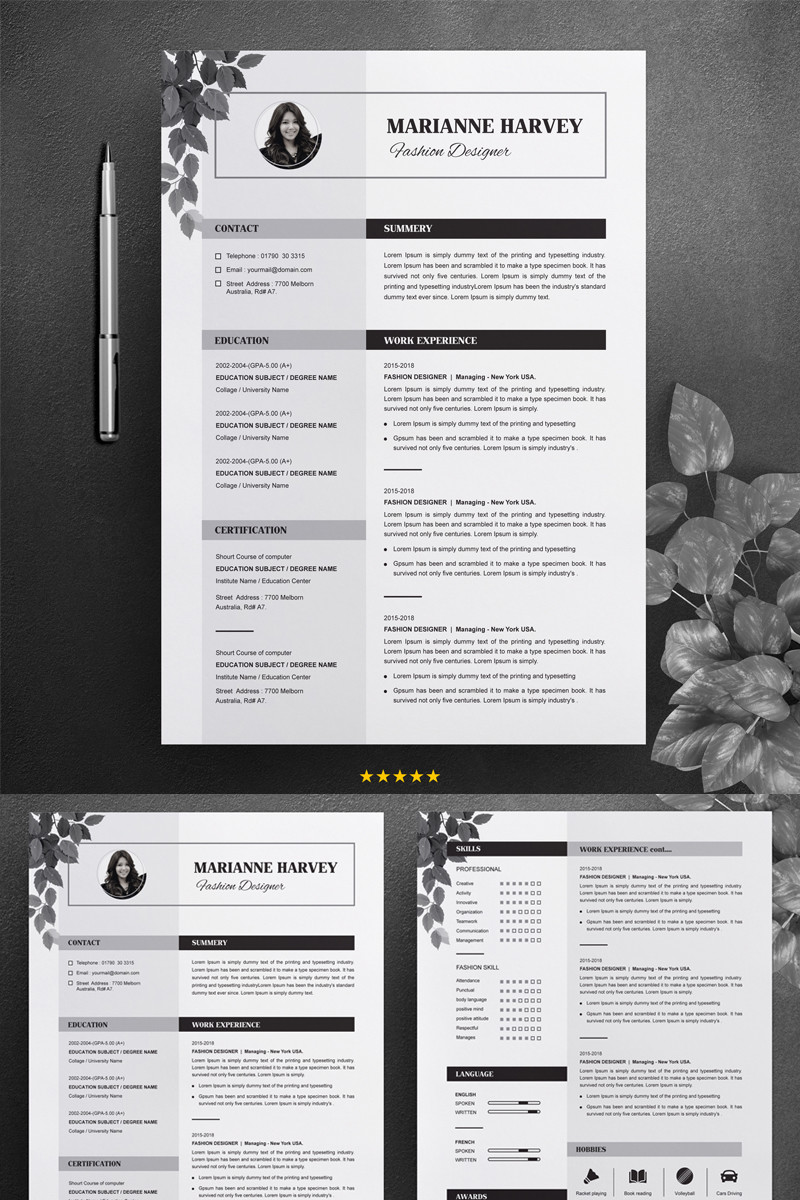 1532791071793 free 20resume 20template 20ms 20word 20file 20formats 20template