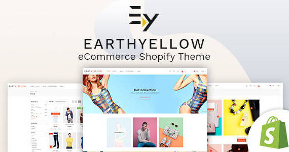 Box 01 banner earthyellow shopify.  large preview