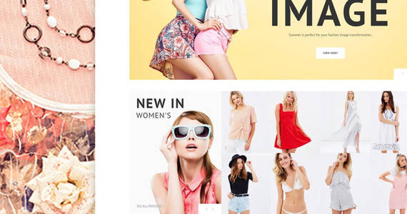 Box impresta fashion prestashop theme 64386 original