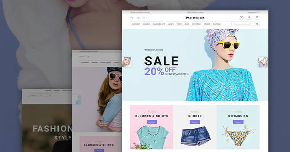 Box pyhotera prestashop theme 64480 original