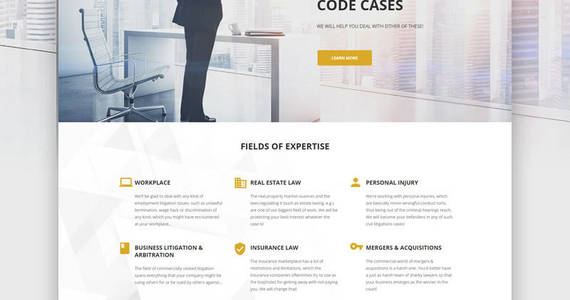 Box duncan lawyer company responsive wordpress theme 62038 original